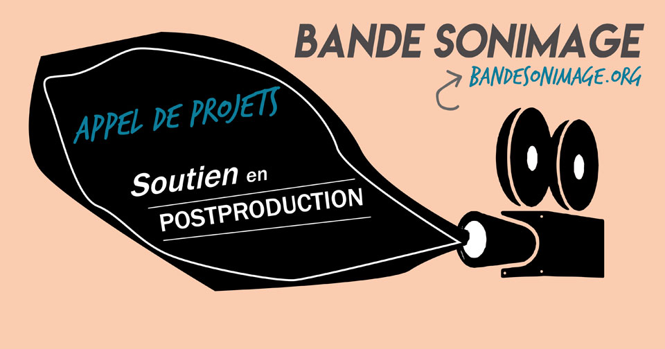 Soutien-en-postproduction-br-web